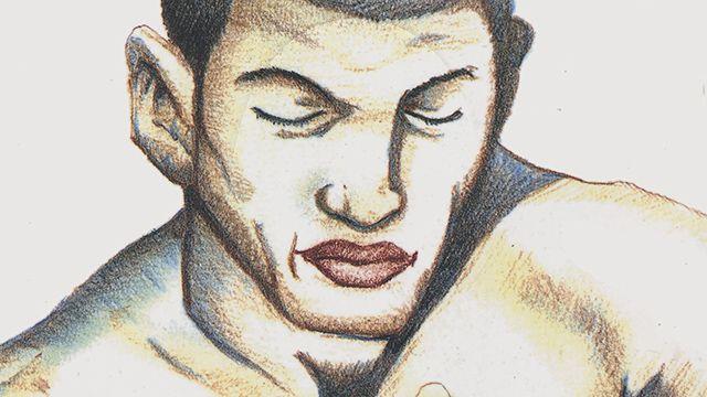 [日漫][ZERO][松本大洋][2完]中文版日本漫画PDF格式百度网盘下载 - 漫画吧吧